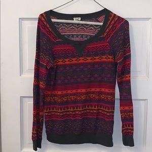 Splendid Pullover